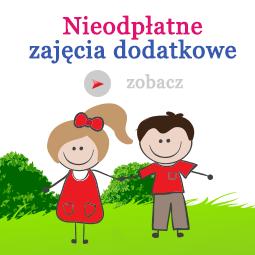 g_nieodplatne_zajecia