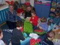 W przedszkolu na codzień - Niebieska Kraina